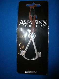 assassins creed necklace in Video Games & Consoles