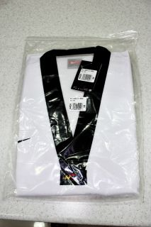 2011 nike wtf new basic taekwondo uniform more options size