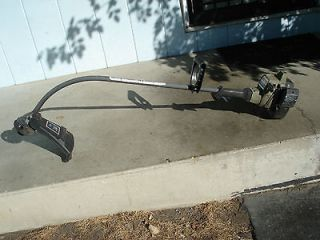 Vintage Craftsman String Trimmer (USED) 21cc 15 Cut LQQKY