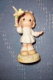 Disney Precious Moments Make Every Day Magical figurine (4004159