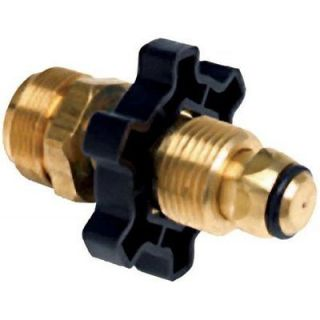 mr heater propane bulk cylinder adapter f273758