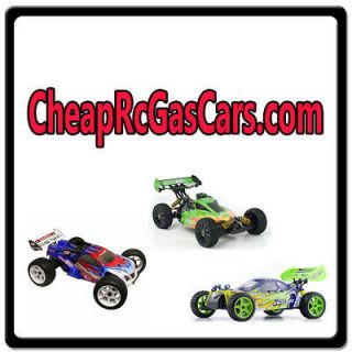 Newly listed Cheap Rc Gas Cars WEB DOMAIN FOR SALE/AUTO/RACING