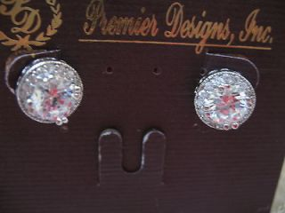 premier designs catalog in Jewelry & Watches