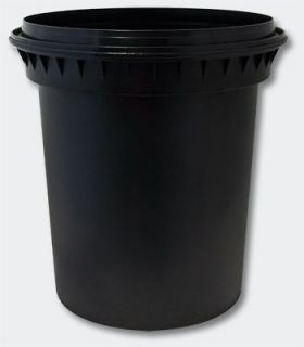 Spare Part   Filter Container / Canister Tonne SunSun Bio  Bio