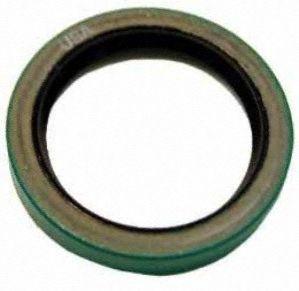 SKF 13569 Manual Trans Output Shaft Seal