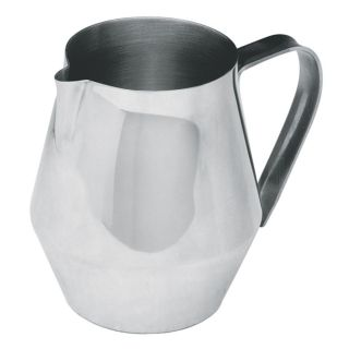 Norpro 18/10 Stainless Steel Steaming, Mixing, Serving Pitcher 32 oz 4
