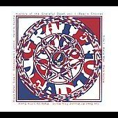 History of the Grateful Dead, Vol. 1 Bears Choice Bonus Tracks