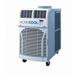 Movincool Office Pro 36 Portable Air Conditioner