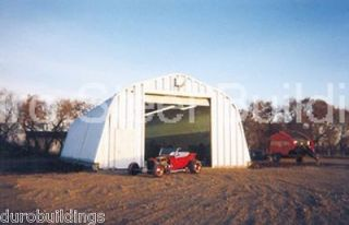 Duro Steel 20x20x12 Metal Buildings DiRECT for Less Home Garage Hot