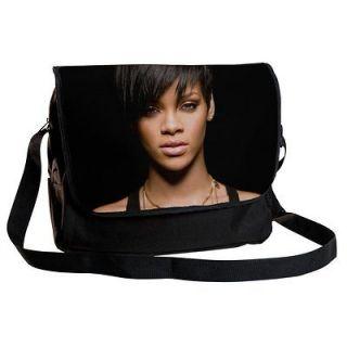 RIHANNA 12 MESSENGER BAG,cross body,school,shoulder,student