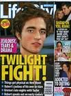 life style april 2009 robert pattinson twilight taylo buy it