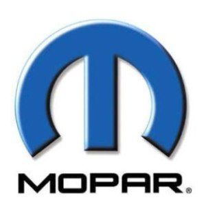 Mopar 68018929AA Windshield Wiper Blade Refill