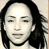 The Best of Sade Remaster by Sade CD, Apr 2001, Sony Music