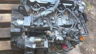 thermo king reefer tk 486v yanmar diesel engine used returns