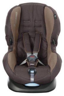 COSI PRIORI SPS+ CAVE Convertible Car Seat 20 40lbs,(9 18kg)   NEW