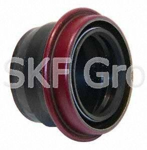 SKF 19317 Transfer Case Output Shaft Seal