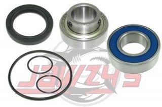 Drive Shaft Bearing Kit Yamaha V Max 700 SX 97 99