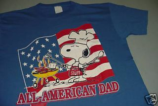 American Dad) (shirt,tee,tshirt,hoodie,sweatshirt)