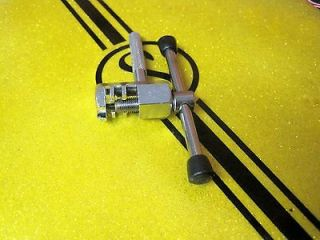 Removal Tool◄ fit Schwinn Huffy Murray Stingray Muscle Bike Bicycle