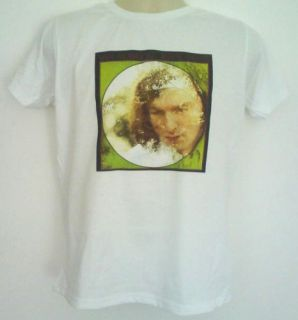 van morrison t shirt astral weeks more options sug from