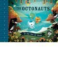 the octonauts and the sea of shade by meomi buy