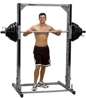 body solid powerline smith machine home gym psm144x time left
