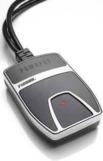 Cobra Fi2000 Power Pro Tuner/EFI Controller CL Harley Davidson FLHX 10