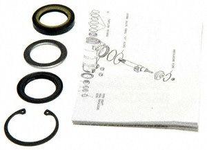 Edelmann 8530 Steering Pitman Shaft Gear Kit