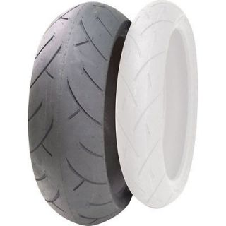190/50/17 190/50ZR17 M 1 STREET SPORT RADIAL MOTORCYCLE TIRE HAYABUSA