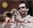GABRIEL MARK HASSELBACH The Best SMOOTH JAZZ 2CD+DVD Michael Buble Dee