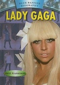 lady gaga new by heidi krumenauer  29