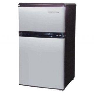 Sunpentown RF 320 3.2 cu. ft. Refrigerator