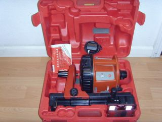 hilti laser in Levels & Surveying Equipment