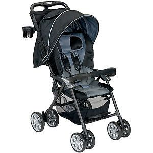 newly listed combi cambria stroller sutton place