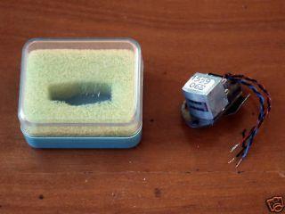 tandberg reel to reel tape recorder in Reel to Reel Tape Recorders