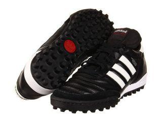 adidas mundial team 019228 soccer shoes mens more options us