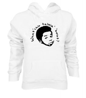 Gary Coleman,Different Strokes) (shirt,hoodie,jacket,tshirt