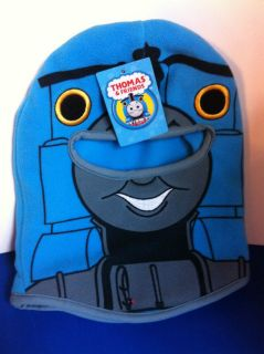 thomas and friends in Kids Clothing, Shoes & Accs