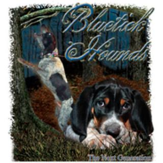 Long Sleeve T shirt Coon Hound Hunting Hunter Hunt Dog Bluetick next