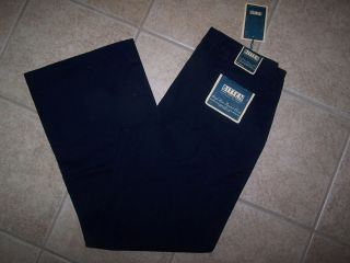 new sjp sarah jessica parker dress pants chino trousers more