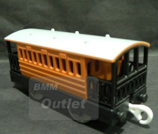 tomy thomas and friends in Games, Toys & Train Sets