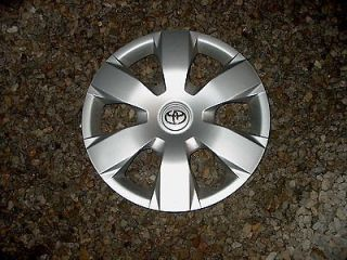 TOYOTA CAMRY 16 FACTORY ORIGINAL HUBCAP WHEEL COVER 6s NEW (Fits