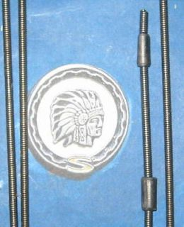 mercedes 722.6 transmission dipstick in Automotive Tools