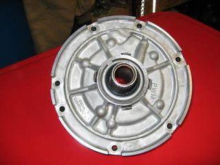 4l60e transmission rebuilt in Complete Auto Transmissions