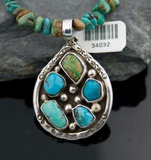 authentic native american jewelry in Ethnic, Regional & Tribal