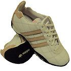 adidas originals tuscany white pink girls trainers more options size
