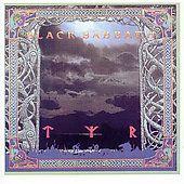 TYR [Remaster] by Black Sabbath (CD, Jun