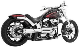 09 11 Iron 883 Freedom Perf. American Outlaw High 2 1 Heatshield