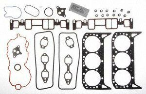 Victor HS5744F Engine Cylinder Head Gask