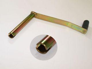 coleman fleetwood pop up camper crank handle  38 00 buy it